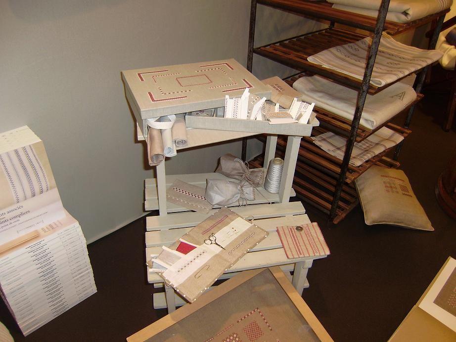 Salon creations et savoir faire - Salon creation et savoir faire ...