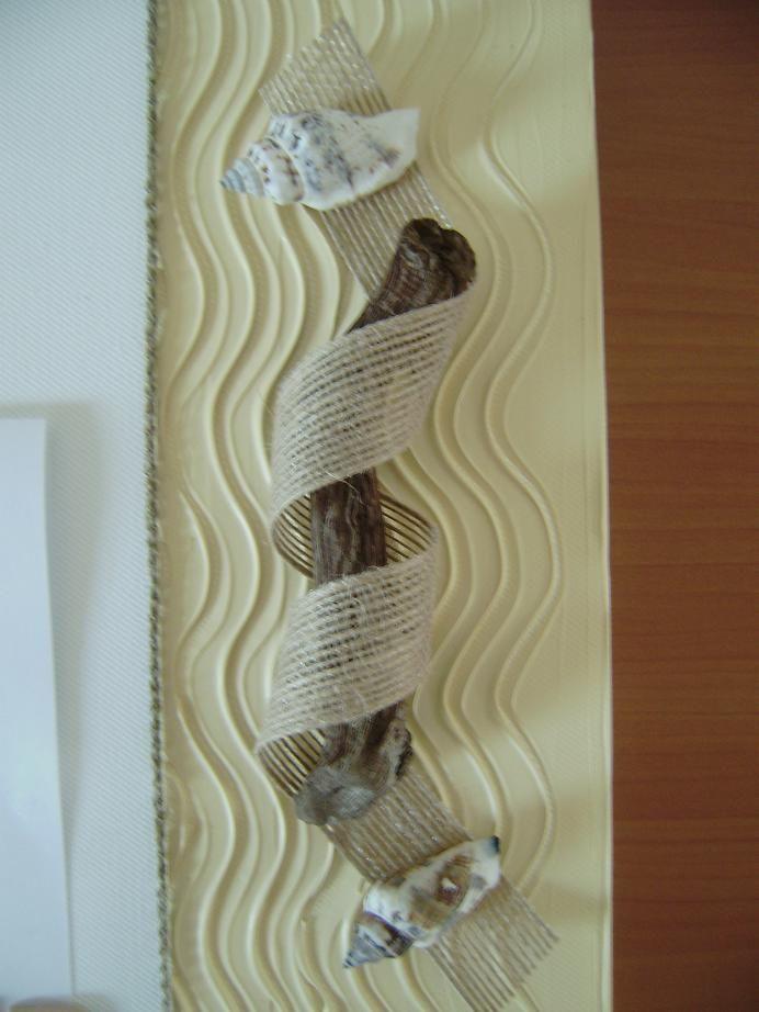 Tableau relief d co des photos des photos de fond fond d 39 cran - Tableau deco industrielle ...